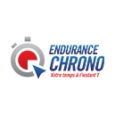 Endurance chrono