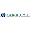 Ecolight services