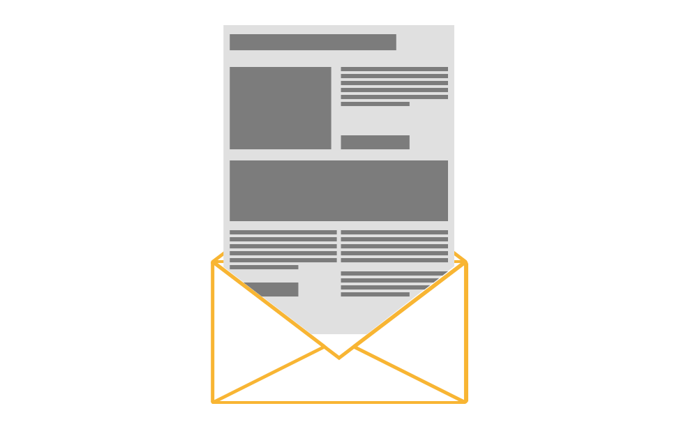 newsletter_expertise