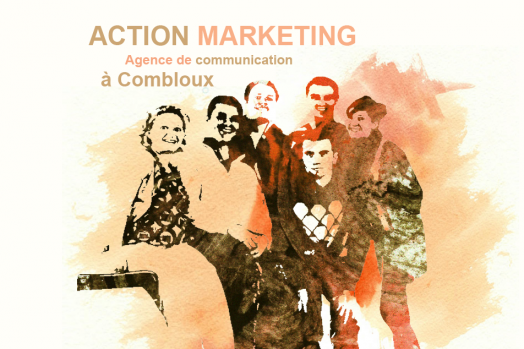 Equipe Action Marketing